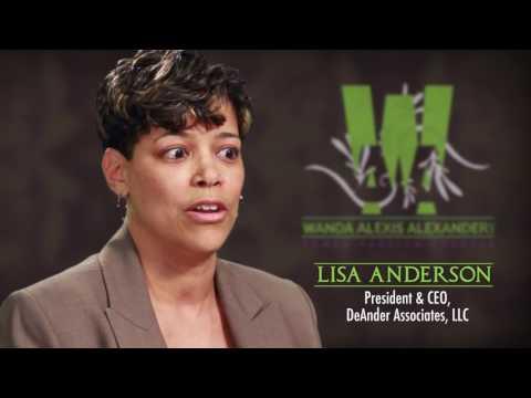 WAA, LLC Client Testimonials