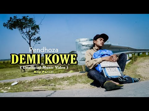 demi-kowe---pendhoza-(-cover-klip-video-)-ska-version