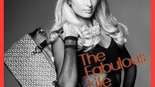 Звездная Жизнь Пэрис Хилтон / the fabulous life of Paris Hilton