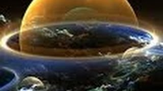 Science Documentary / Before the Big Bang
