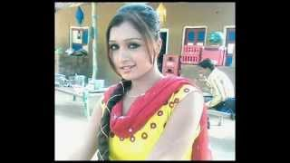 Punjabi Gasti Prank call