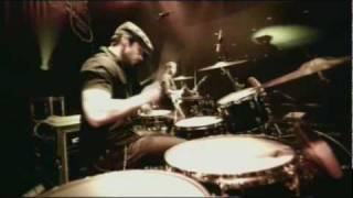 Emerson Drive - I Love This Road (Music Video)