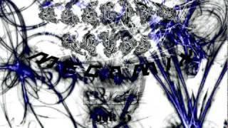 Electro House megamix 2009 vol 5 part 1.mpg