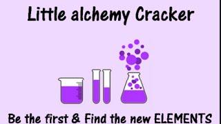 How Make Astronaut Ice Cream Li Alchemy