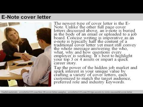 top-7-front-desk-agent-cover-letter-samples