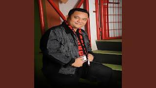 Download lagu Siboru Hasudungan
