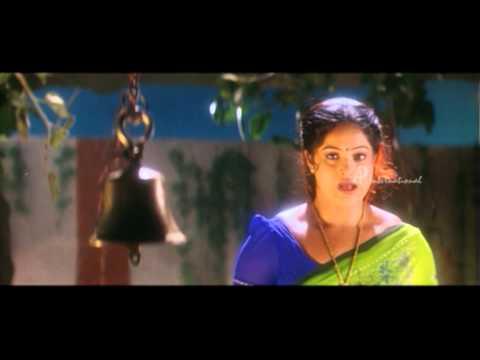 Naagamma | Tamil Movie | Scenes | Clips | Comedy | Songs | Manthra