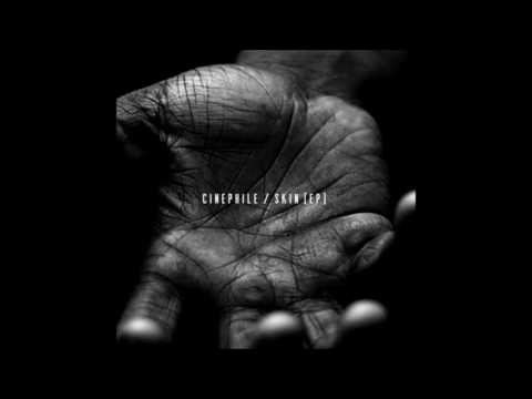 Cinephile - The Forever