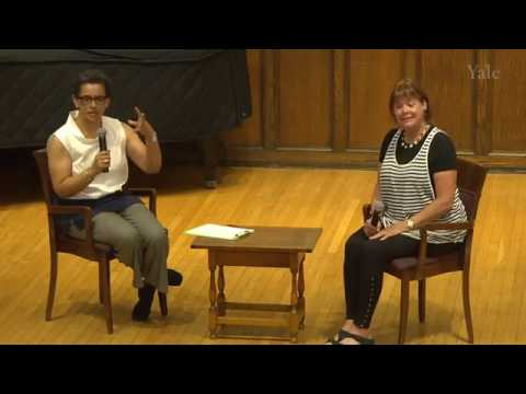 "Franke Lectures in the Humanities: ""James Baldwin"