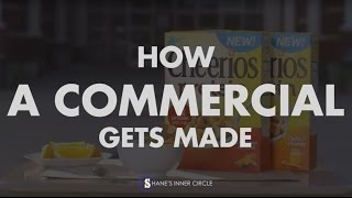 Teaser - Commercial Directing: From Concept to Creation thumbnail