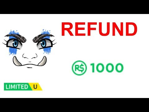 torque the blue orc roblox How To Refund Torque The Blue Orc Roblox Youtube