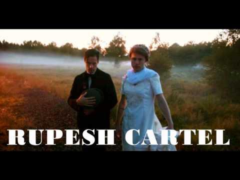 RUPESH CARTEL ╬ Oh No! Oh No! ╬ [IRIS Remix]