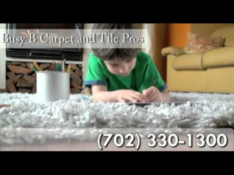 Carpet Cleaning Service, Upholstery Cleaning in Boulder City NV 89005