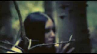 KATATONIA - DAY AND THEN THE SHADE - OFFICIAL MUSIC VIDEO ( MUST SEE)