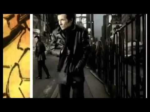 Velvet Revolver - come on come in ( Super HD 2)
