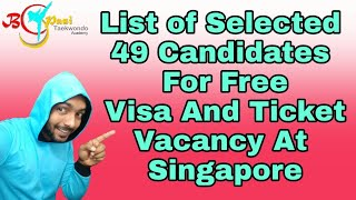Jobs in singapore drafter civil engineering construction jobs basic