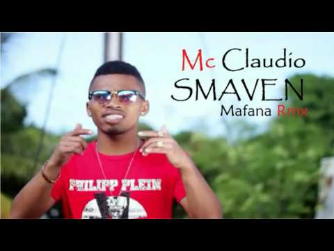 smaven mafana rmx by mc claudio nouveaut gasy 2017 youtube. Black Bedroom Furniture Sets. Home Design Ideas