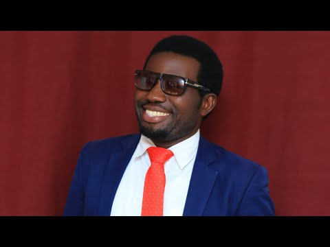 [MP3 DOWNLOAD] Foot Steps Of Jesus - Emmanuel Mgogo
