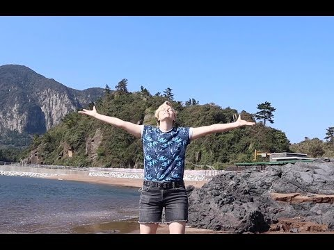 😊 EASY 😊 Qigong Exercise for Winding Up or Down