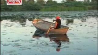 Ram Mere Ghar Aana-Ganpati Aayo Bapa Religious Gujrati Song