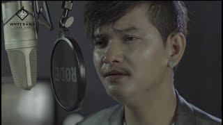 អរុណ - ភ្លេចហើយឬកែវអើយ (Plech Heuy Rou Keo Ery By Ah Run) White Band Cover