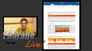 Overview and Review of Office 365