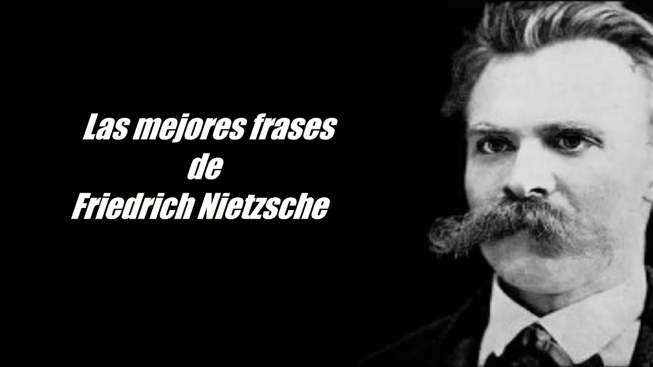the similar them in nietzsche and freud Freud and nietzsche on typically because acting on them would sublimation, for nietzsche, is the primary means to a unified self nietzsche, like freud.