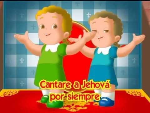Manuel bonilla escuchar canciones de manuel bonilla mp3 - Canciones cristianas infantiles manuel bonilla ...
