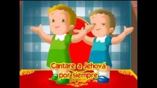 Canto de Moises - Manuel Bonilla