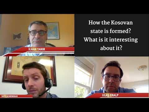Turkey's extradition adventure undermined Kosovan rule of law - Nate Schenkkan