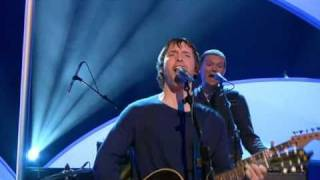 JAMES BLUNT - So Long, Jimmy (BBC)