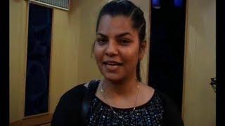 Mamta Sharma Sings