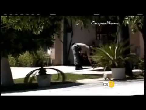 Elderly Man, Air Conditioning Repairman Attacked By Pit Bull In Murrieta   Watch the video   Yahoo!