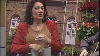 JANE ARAGÃO CONVIDA PABLO ZANCHETTA BLOCO 3
