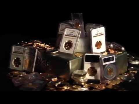DIVERSIFICATION  | International Precious Metals
