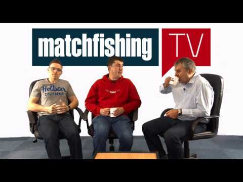 Match Fishing TV - Episode 48