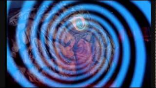 Ultravoice & Mahamudra - Shock Wave