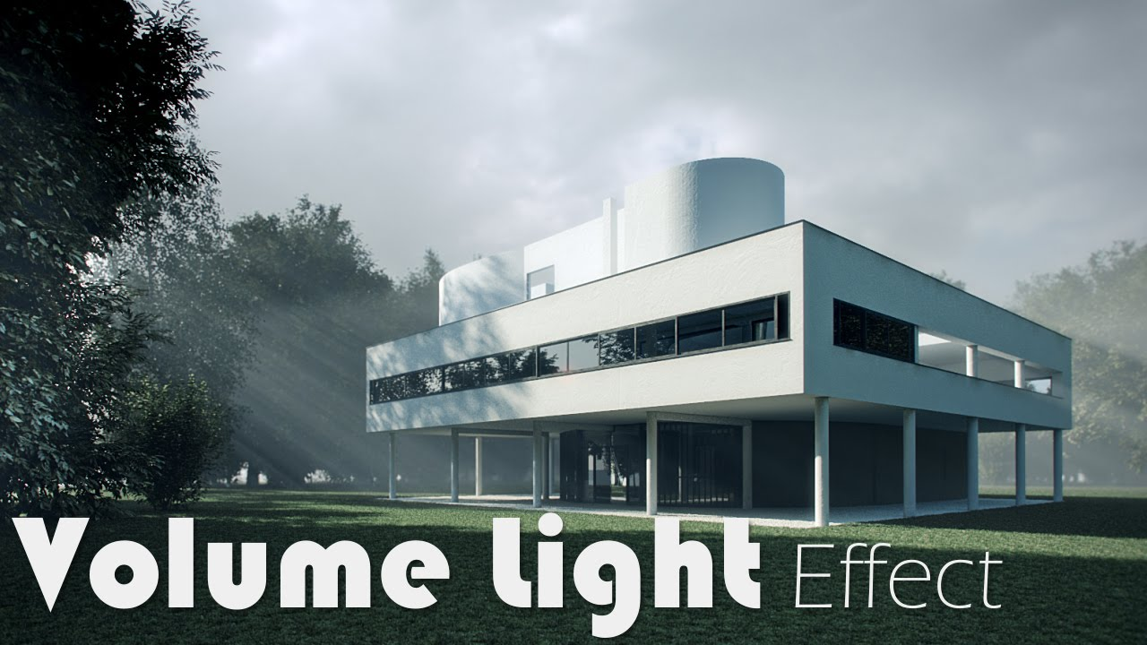 architectural rendering with 3ds max and vray pdf