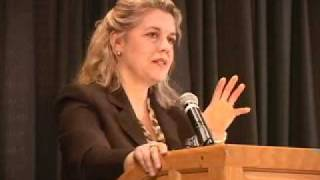 2011 Environmental Conference: Missouri DNR Director