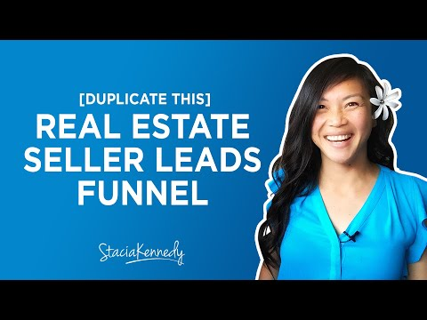 using-clickfunnels-for-real-estate-seller-leads
