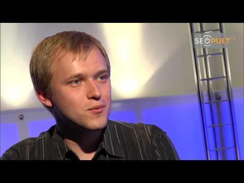 Cloud Game - облачный сервис на андроид в России.