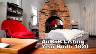 Airbnb Home In Charlotte North Carolina