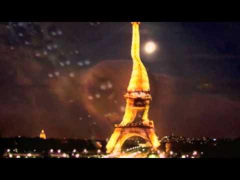 So Vou de Paris - Ultimo Show em BSB