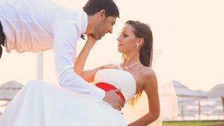 Моя большая греческая свадьба 2014 | Wedding Melody