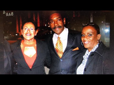 Elaine Brown May Win $3.5 Million In Civil Assault Verdict vs Oakland, But Desley Brooks Was Right