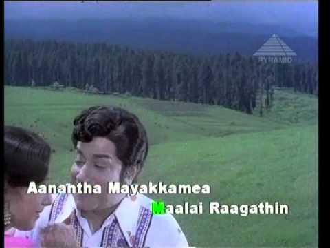 Thirumalai - www.shakthi.fm