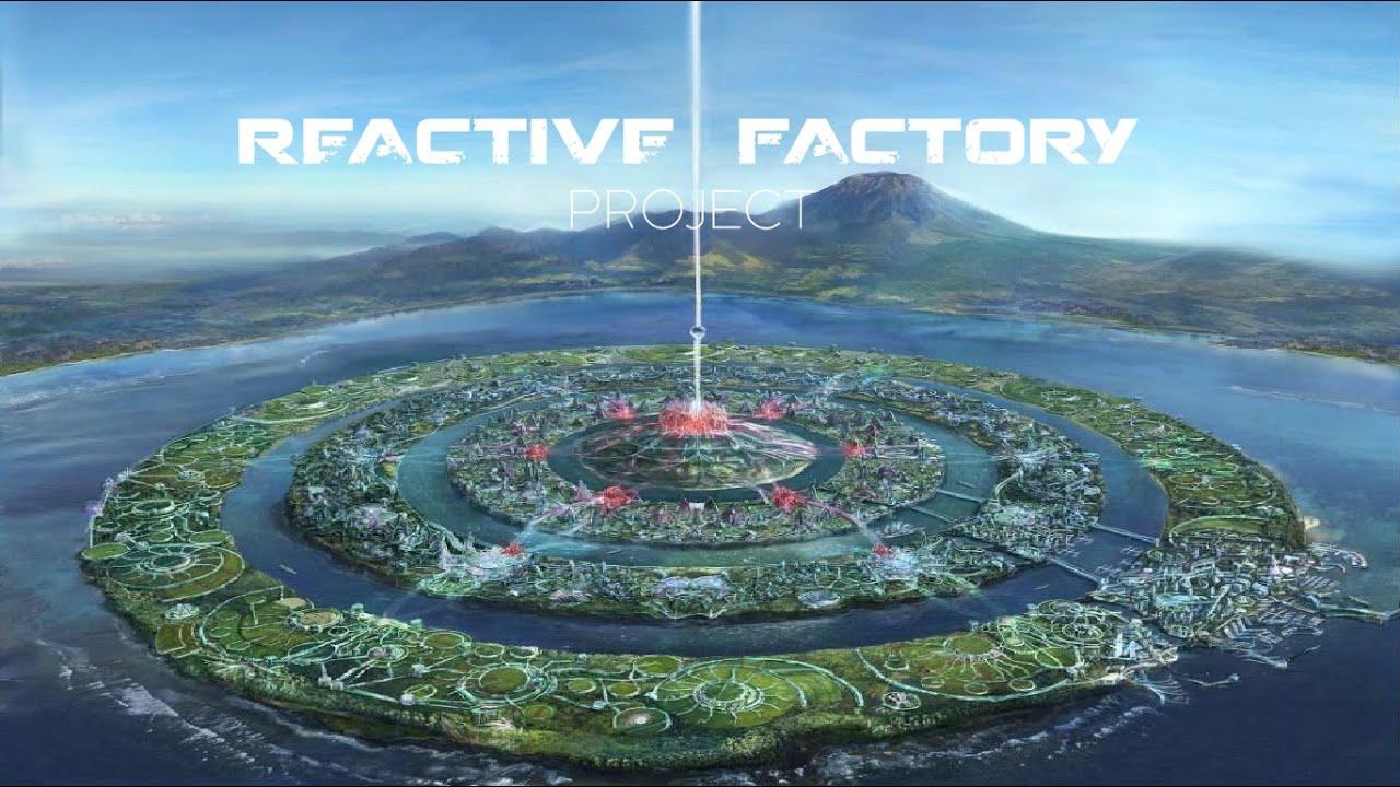 El SECRETO de los Relojes - Parte 2 | ¿Qué es el tiempo? - ALQUIMIA, Formas y Creación