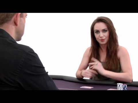 What is Texas Hold'em Poker? A Beginner's Guide Poker - PokerStars.com