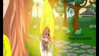 Moviestarplanet - Siła ognia - By Mycha231