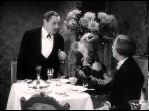 Der Opernball 1939 Paul Hörbiger,Theo Lingen,Hans Moser